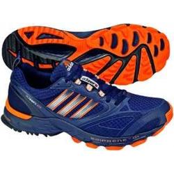 Adidas adiZero XT - 043246