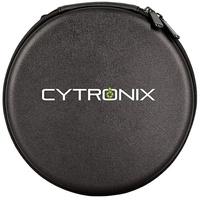 Cytronix Multicopter-Transportkoffer Passend für: Ryze Tech Tello