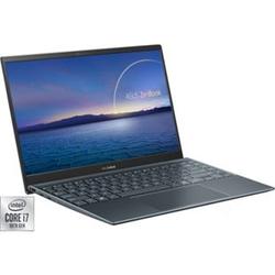 ASUS Notebook ZenBook 14 (UX425JA-HM097T)