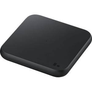 SAMSUNG EP-P1300B Ladegerät Samsung, Smartphones anderer Hersteller, Schwarz