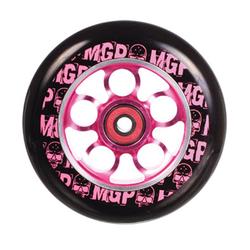 MADD MGP AERO 110mm Wheel pink