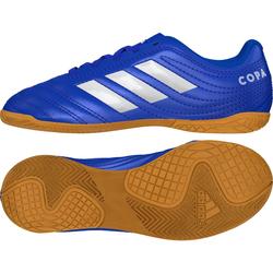 Adidas Hallen-/Sportschuh Junior COPA 20.4 IN J - 33 (1)