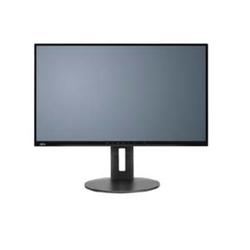 Fujitsu Display B27-9 TS QHD 27 Zoll / 68.6 cm