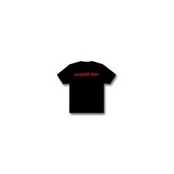 Shirt Ausziehbar