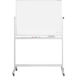 Magnetoplan Design-Whiteboard CC, mobil 1241190 (B x H) 2200mm x 1200mm