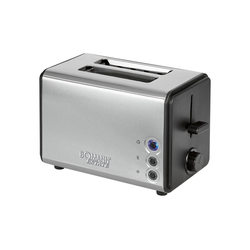 BOMANN Toaster TA 1371 CB
