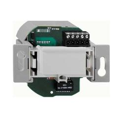 Rutenbeck WLAN-Accesspoint AC WLAN Up rw
