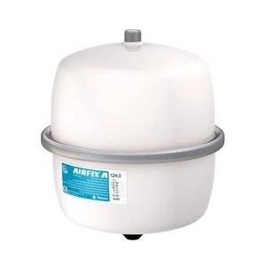 Flamco Airfix A 25 Liter Ausdehnungsgefäß Trinkwasser