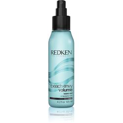 Redken Spray Beach Envy Volume Wave Aid