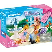 Playmobil Princess Geschenkset Prinzessin 70293