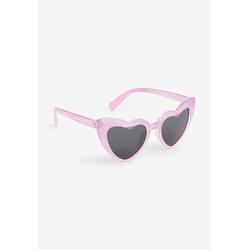 Next Sonnenbrille Sonnenbrille mit herzförmigem Gestell 146-176