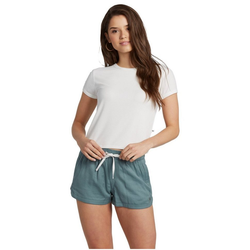 Roxy Shorts New Impossible Love L