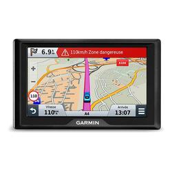 Garmin Drive 51 LMT-S EU Navigationsgerät Navigationsgerät