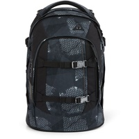 Satch pack 2020 infra grey