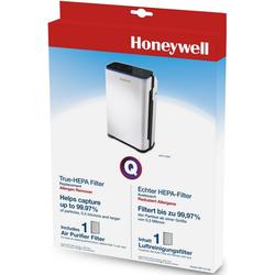 Honeywell HEPA-Filter HRF-Q710E, Zubehör für Honeywell Luftreiniger HPA710WE