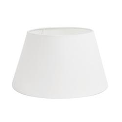 Lampenschirm VINTAGE(BHT 45x35x25 cm)
