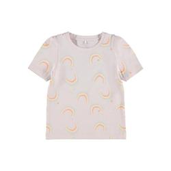 Name It T-Shirt BATARAIA (4-tlg) 104