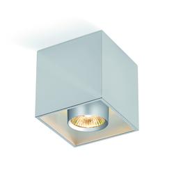 Cranny Spot LED Mono - matt chrom