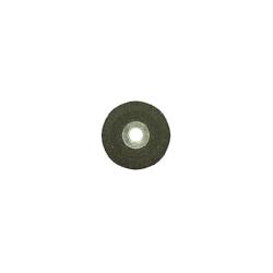 Proxxon Schleifscheibe Silizium-Carbid, für LHW und LHW/A