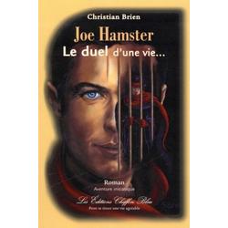 Joe Hamster, Le duel d'une vie...