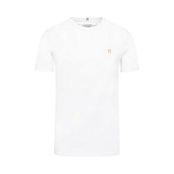 Les Deux T-Shirt Nørregaard (1-tlg) XXL
