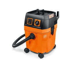 Fein Industrie Nass-Trocken Sauger Dustex 35 L 1380Watt