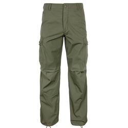 Mil-Tec US Jungle Pants M64 Vietnam oliv, Größe  XL