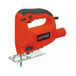 710W electrique Jig | Profondeur de coupe: acier et bois de 8 mm 65mm | Bricolage et menuiserie