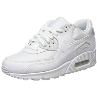 Nike Air Max 90 Essential white, 40.5