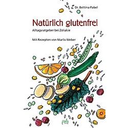 Natürlich glutenfrei