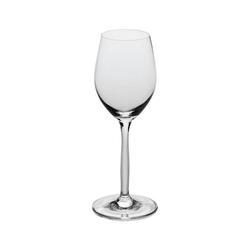 Maxwell & Williams Weinglas Vintage Dessert, Kristallglas weiß