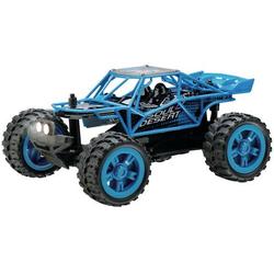Absima Soul Desert Blau 1:32 RC Modellauto Elektro Buggy Heckantrieb (2WD) RtR 2,4GHz