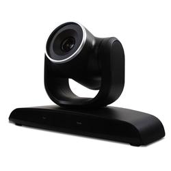 Lumens VC-B30U HD-PTZ-USB-Kamera