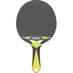 Sunflex Tischtennisschläger Outdoor Schläger Zircon