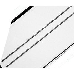 Führungsstange für Bosch-Oberfräsen. 8 x 800 mm