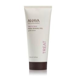 AHAVA Time to Treat Facial Renewal peeling do twarzy  100 ml