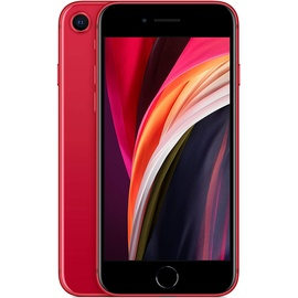 Apple iPhone SE 2020 128 GB (product)red