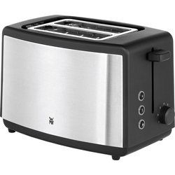 WMF 2-in-1-Toaster WMF Toaster Bueno