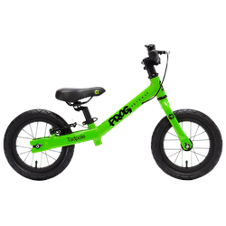 Frog Bikes Tadpole 2020, Farbe: pink