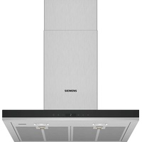 Siemens LC68BUR50 Wandhaube 60cm