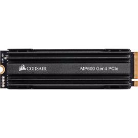 Corsair Force MP600 500GB (CSSD-F500GBMP600)