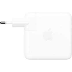 Apple USB-C 61W Power Adapter Stromadapter zu USB-C