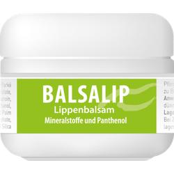 BALSALIP Balsam 5 ml