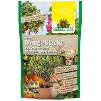 NEUDORFF Düngedrops für Zitruspflanzen 40 St.