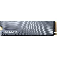 A-Data Swordfish 2 TB M.2