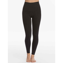 Spanx Lange Unterhose Shaping-Leggings M = 38/40