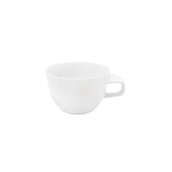 Kahla Tasse Café au lait-Obertasse Elixyr