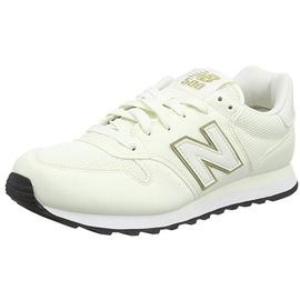 NEW BALANCE GW500 white, 36.5