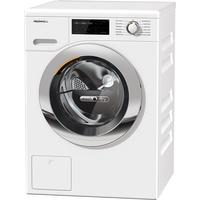 Miele WTI 360 WPM PWash 8/5 kg Waschtrockner