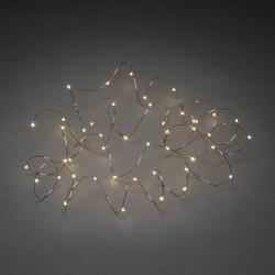 KS 6387-860 LED Tropfenlichterkette 100